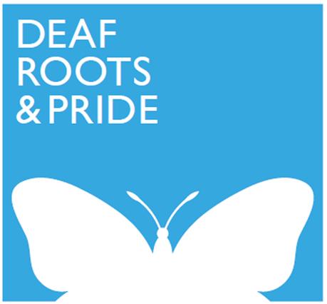 DRP-Logo-300dpi
