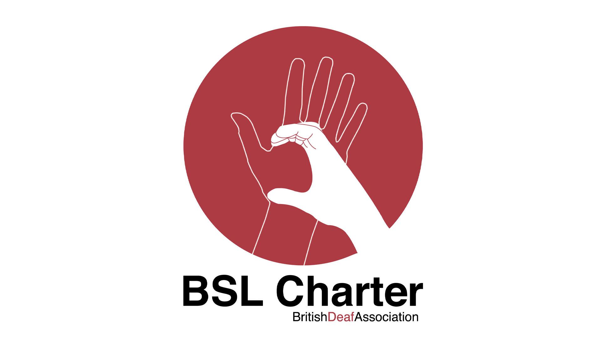 BSL-Charter-Logo-web-optimised
