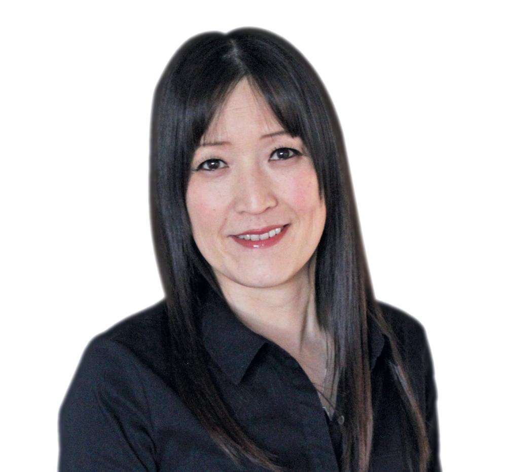 Naomi-Fujitani-2