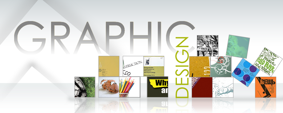 graphic design agency in navi mumbai