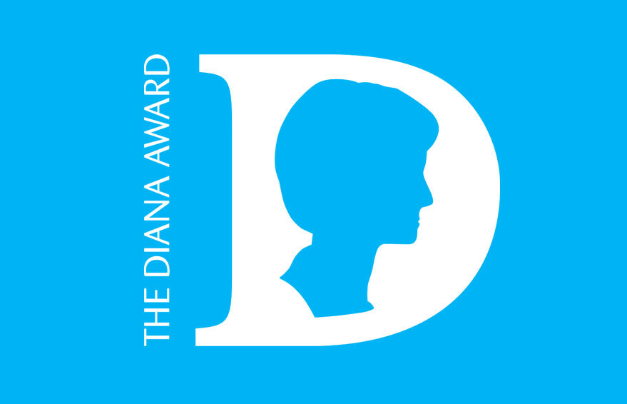 Diana Awards Logo