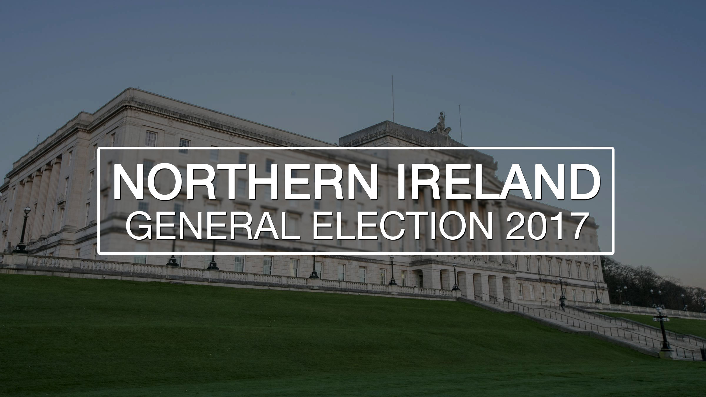 NI-General-Election
