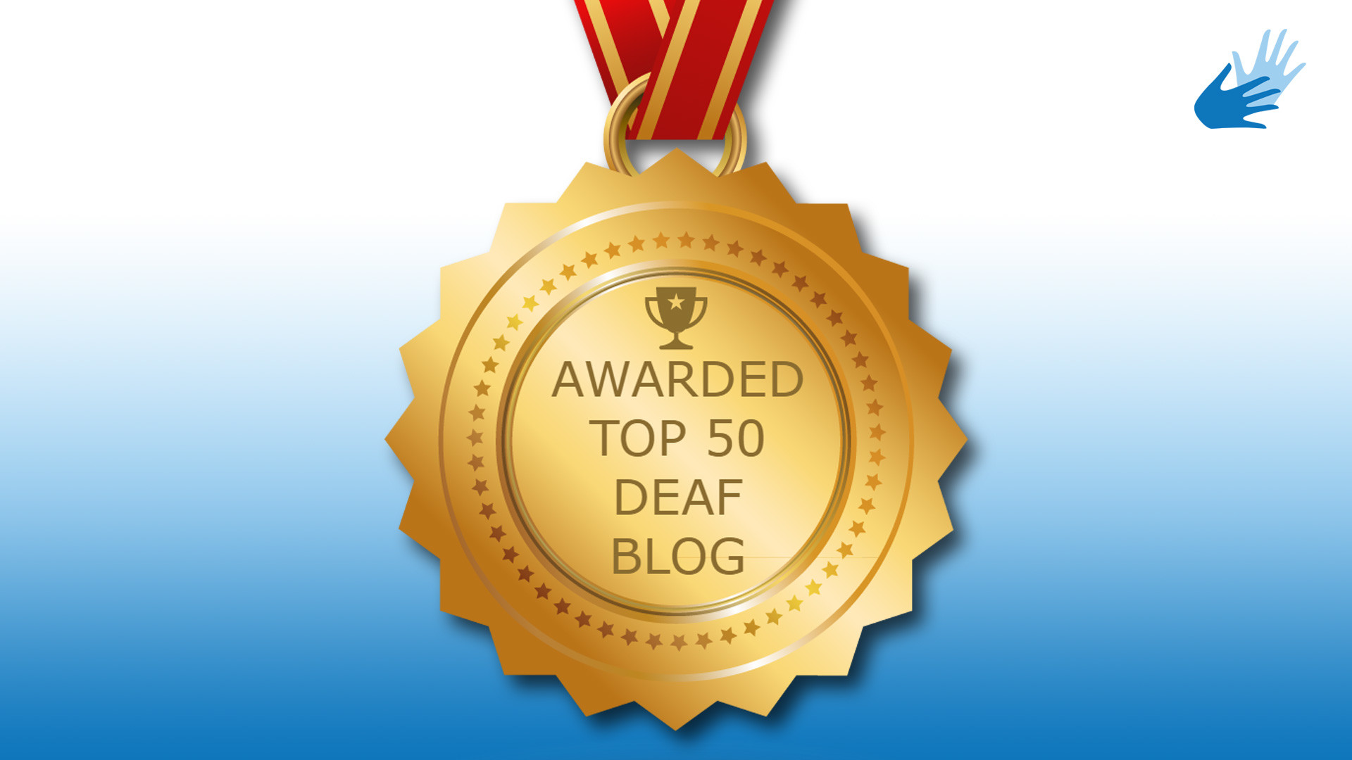BDN-Top-50-Deaf-Blog-Badge-06-2017