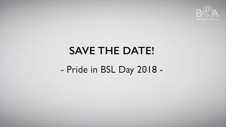 Pride-in-BSL-Featured-18