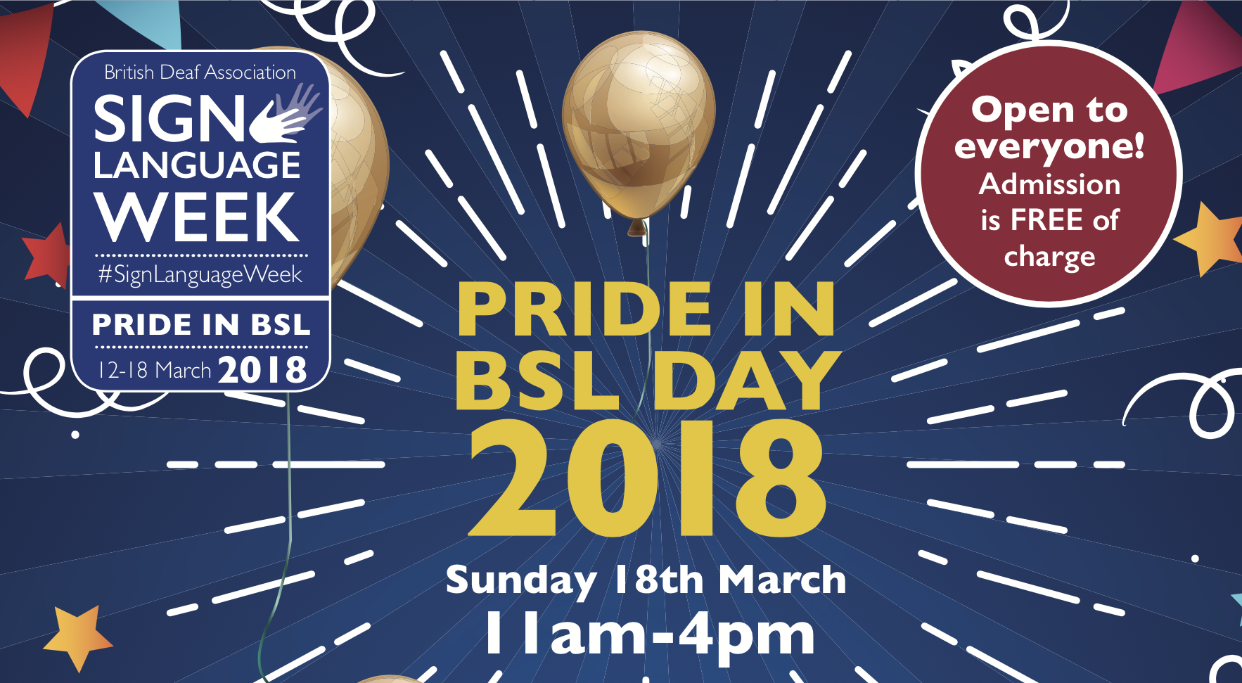 BDA-Pride-in-BSL-Day-2018-ver2