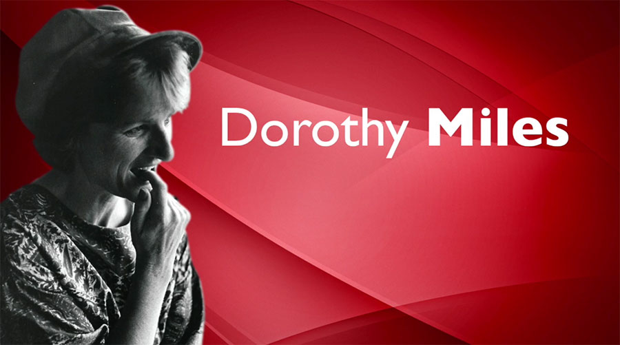Dot-Miles-Tribute-Featured-Image