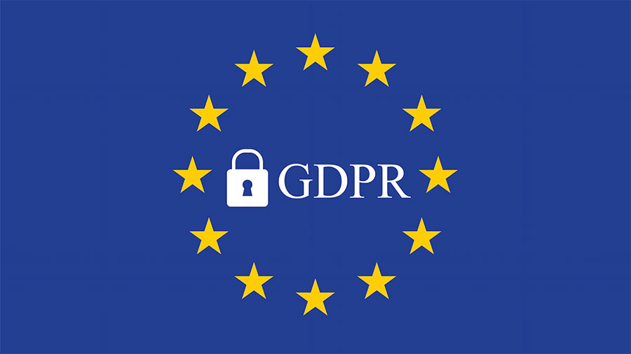 GDPR-What-is-it-Featured-Image