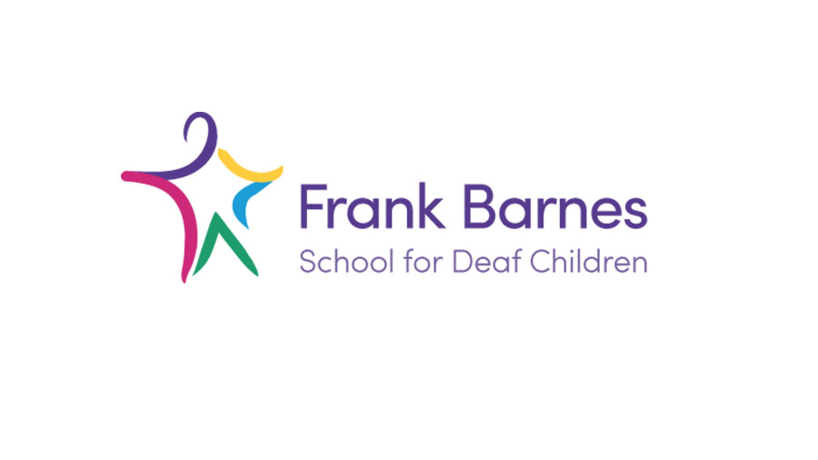 Featured-Frank-Barnes-School-Family-Day