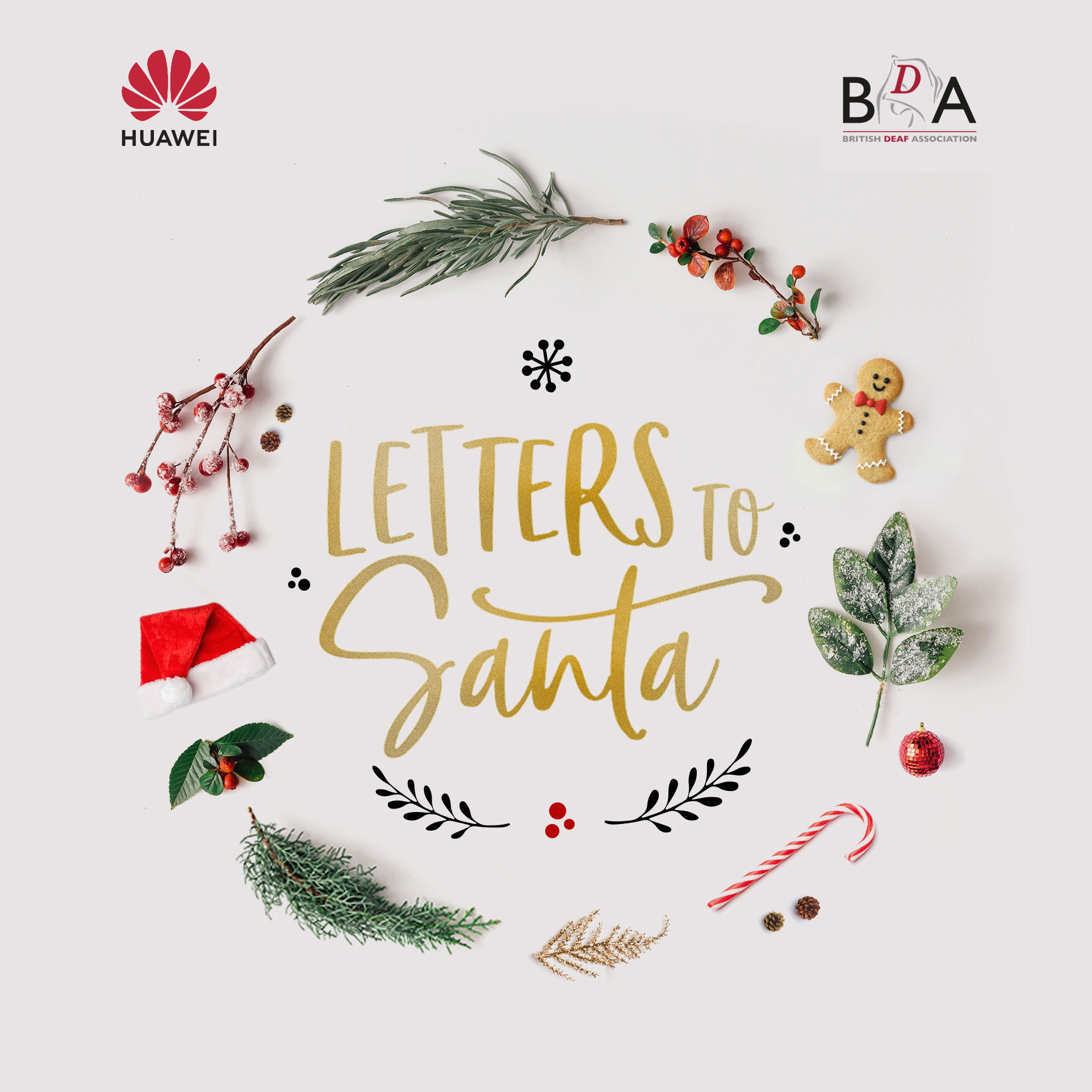 Social-Media—Letter-to-Santa-WEB-OP
