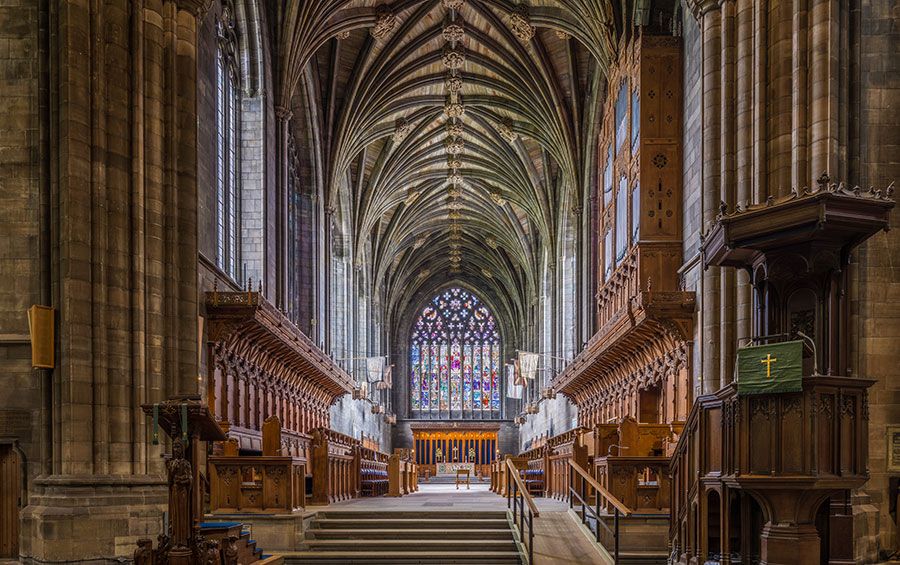 Paisley_Abbey_Featured