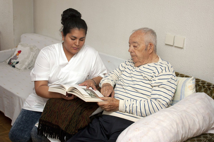 Elderly-Person-with-Carer