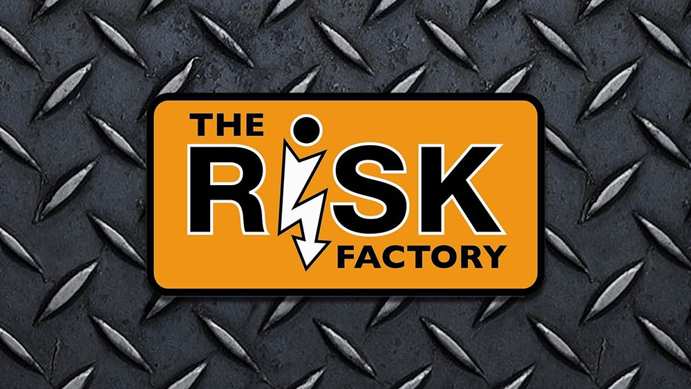 The-Risk-Factory—Featured-Image