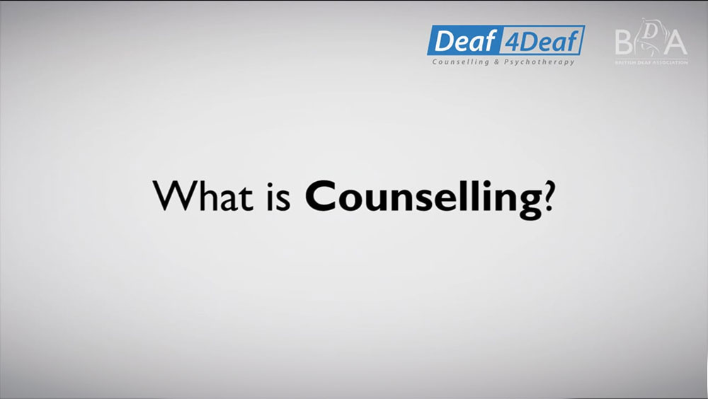 What-is-Counselling-Featured-Image-Web