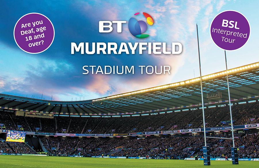 Murrayfield-Stadium-Tour-Feat