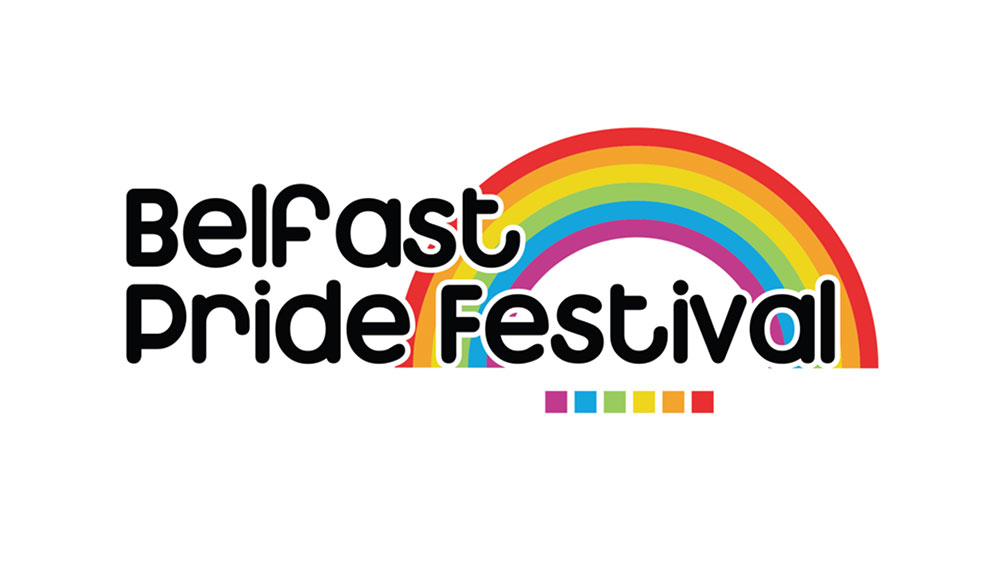 Belfast-Pride-Featured