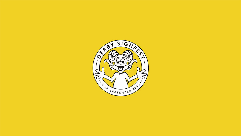 Derby-SignFest-2019