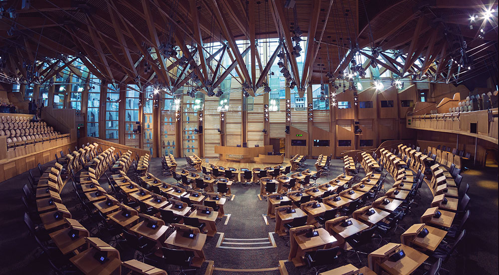 Scot-Parl-Featured