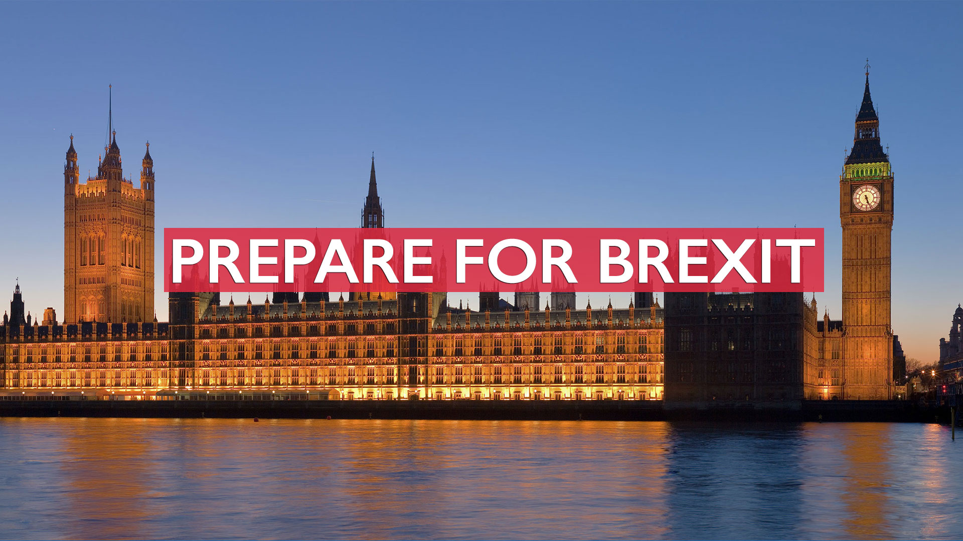 Prep-for-Brexit