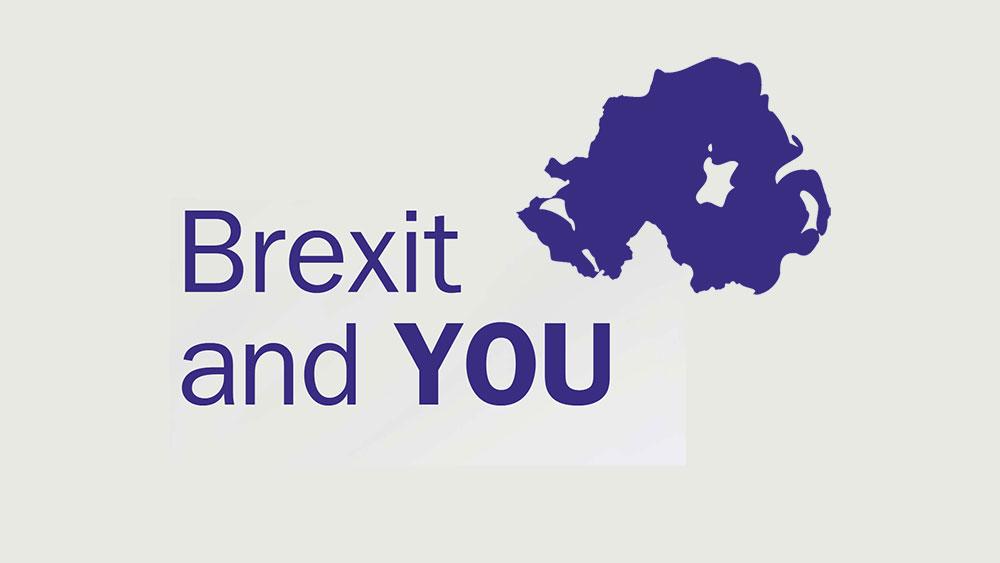 Brexit-NI