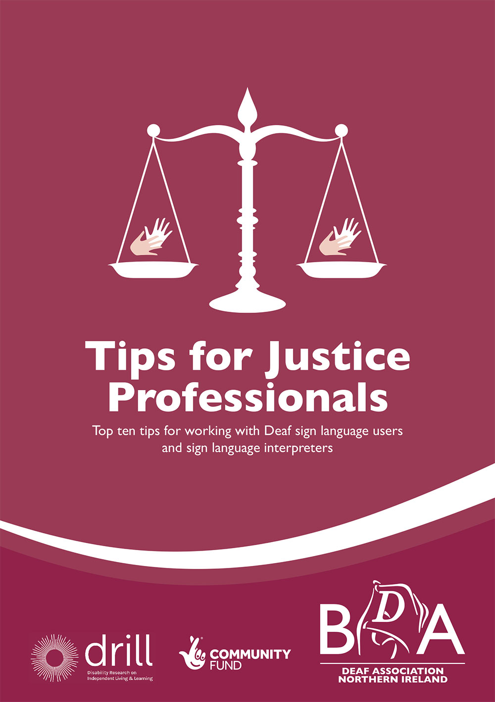 Justice-Professionals-Tips