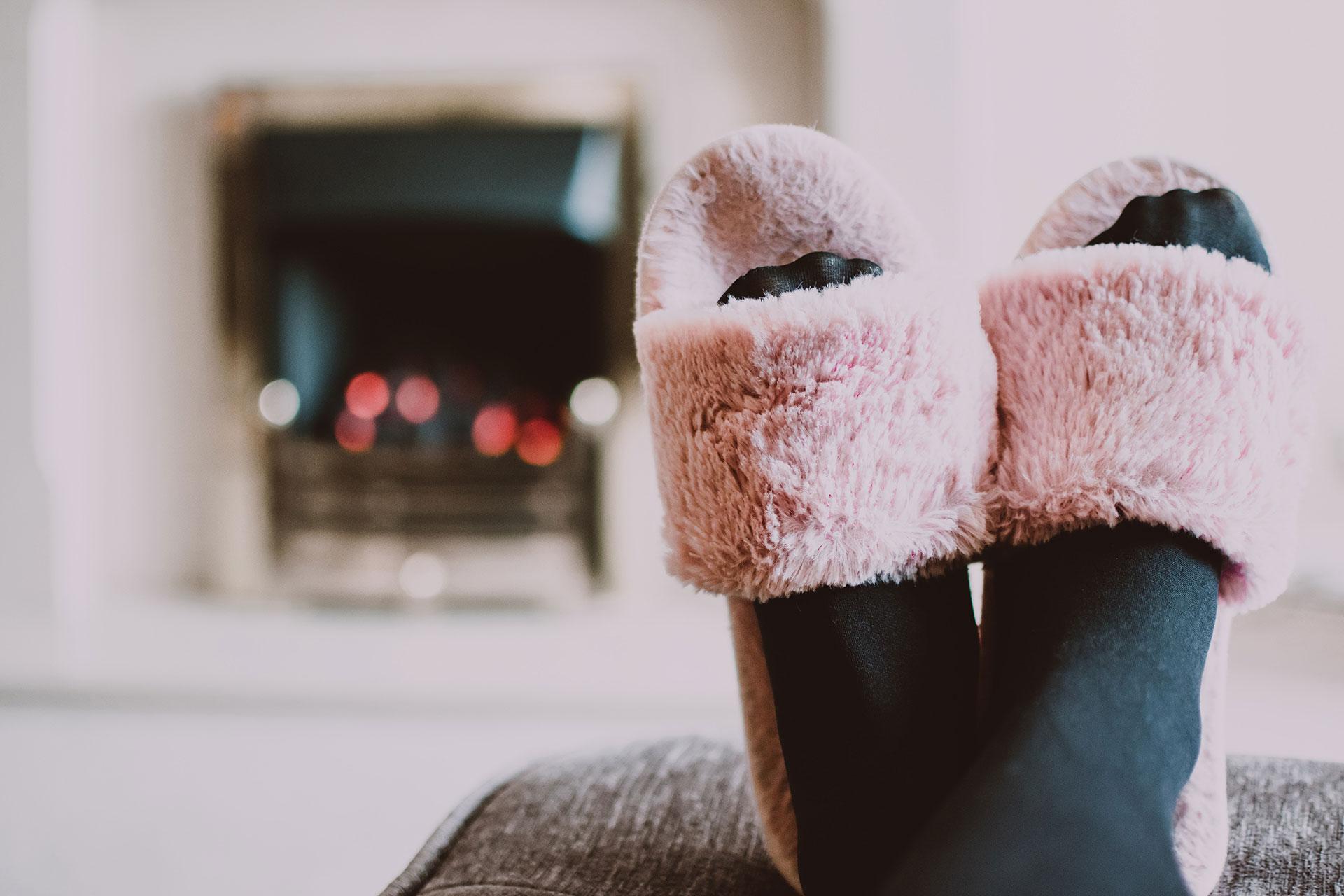 cozy-winter