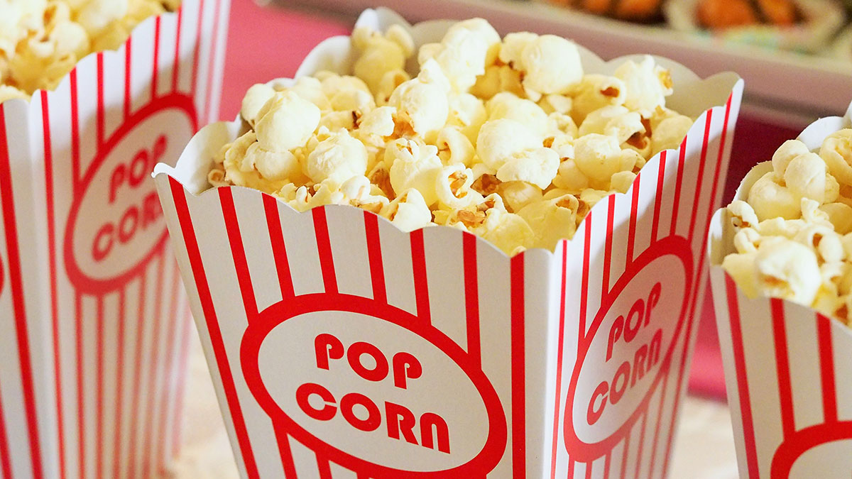 Popcorn-at-Cinema-Web