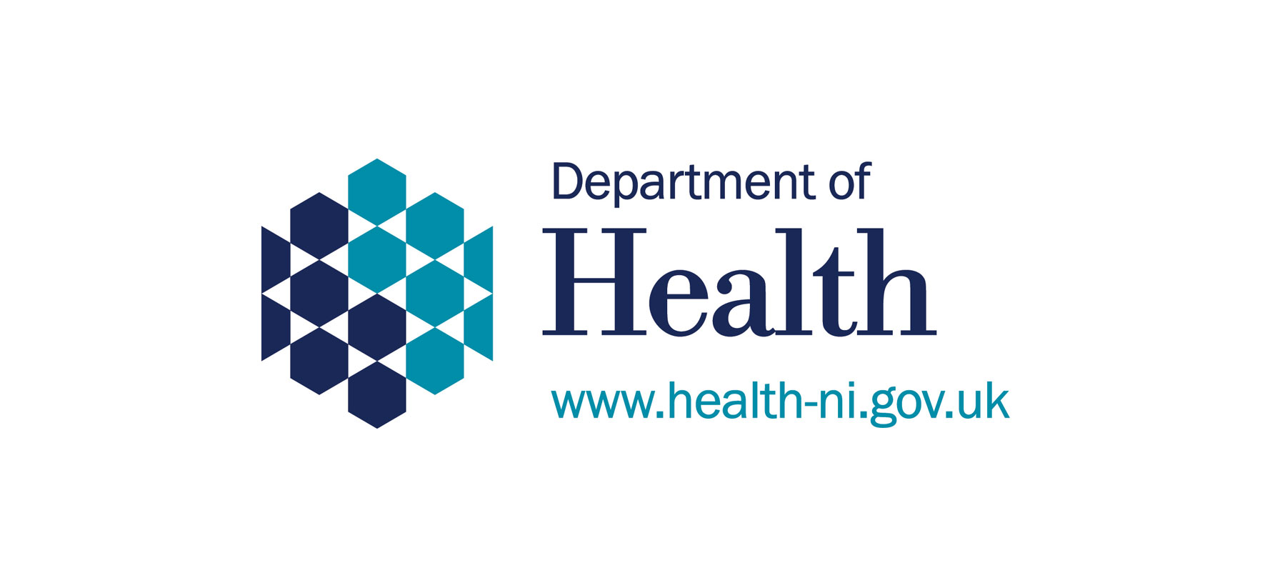 Department-for-Health-logo-WEB