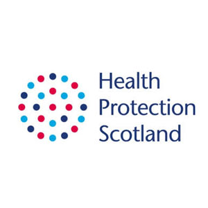 Health-Protect-Scot-Boxed