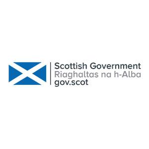 Scot-Gov-Boxed