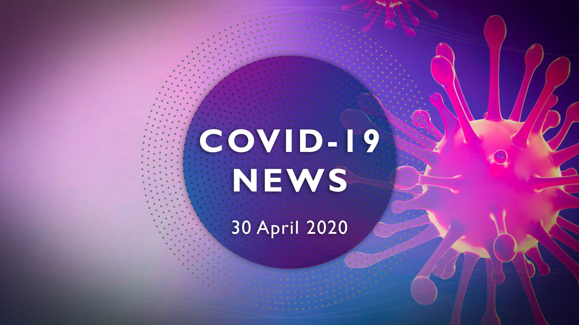 cv-update-30thApril-feat2