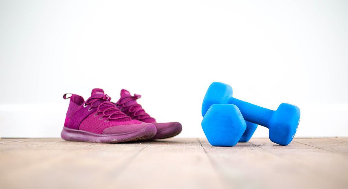 Trainers-and-Weights-Web