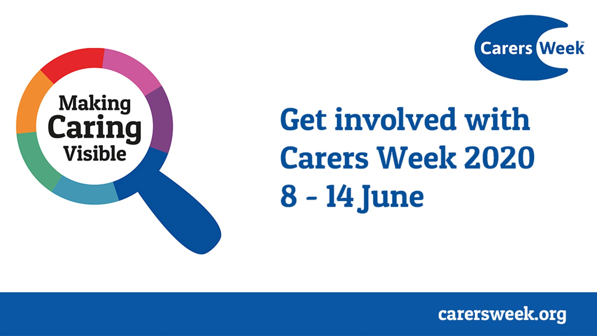 Carers-Week-2020-feat