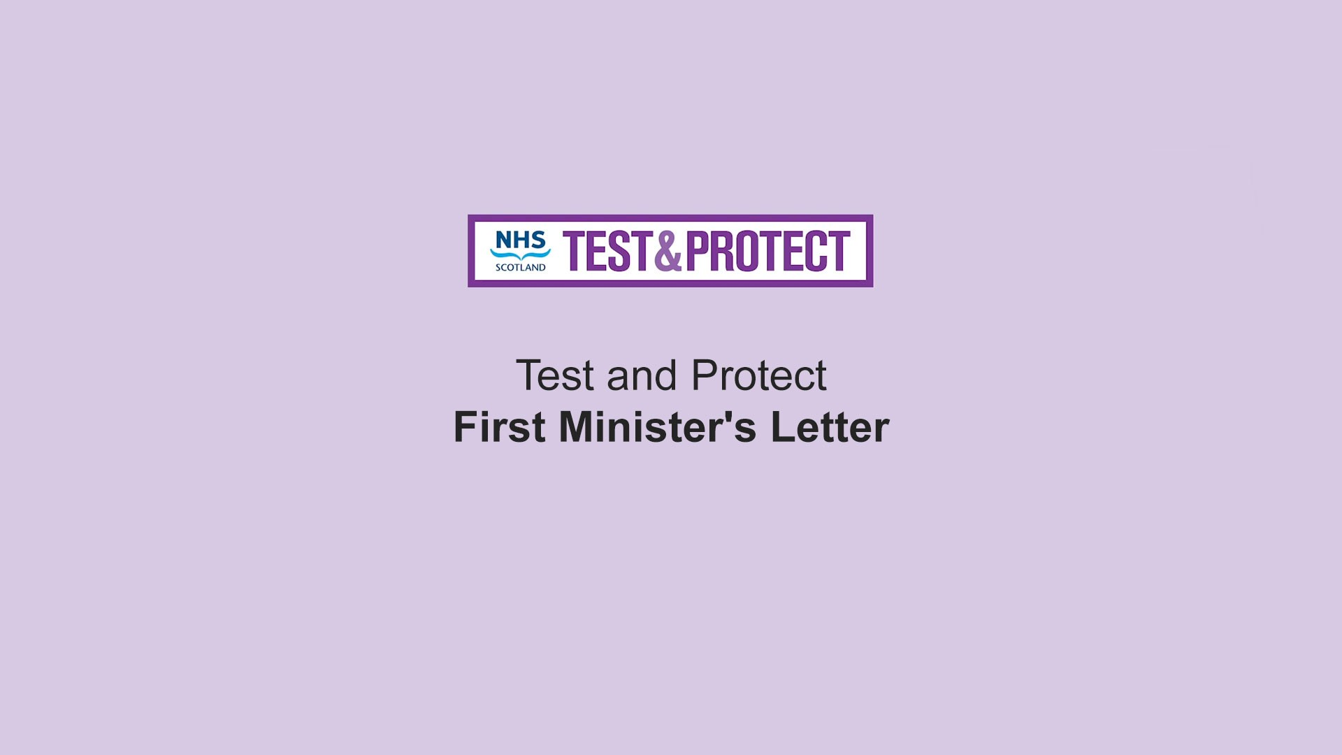 Test-and-Protect—First-Min-Letter2