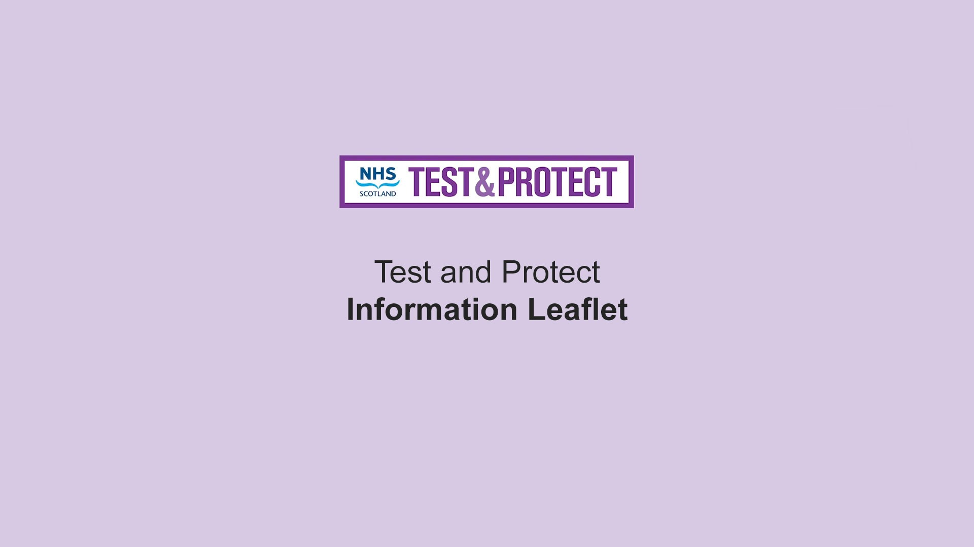 Test-and-Protect—Information-Leafle2t