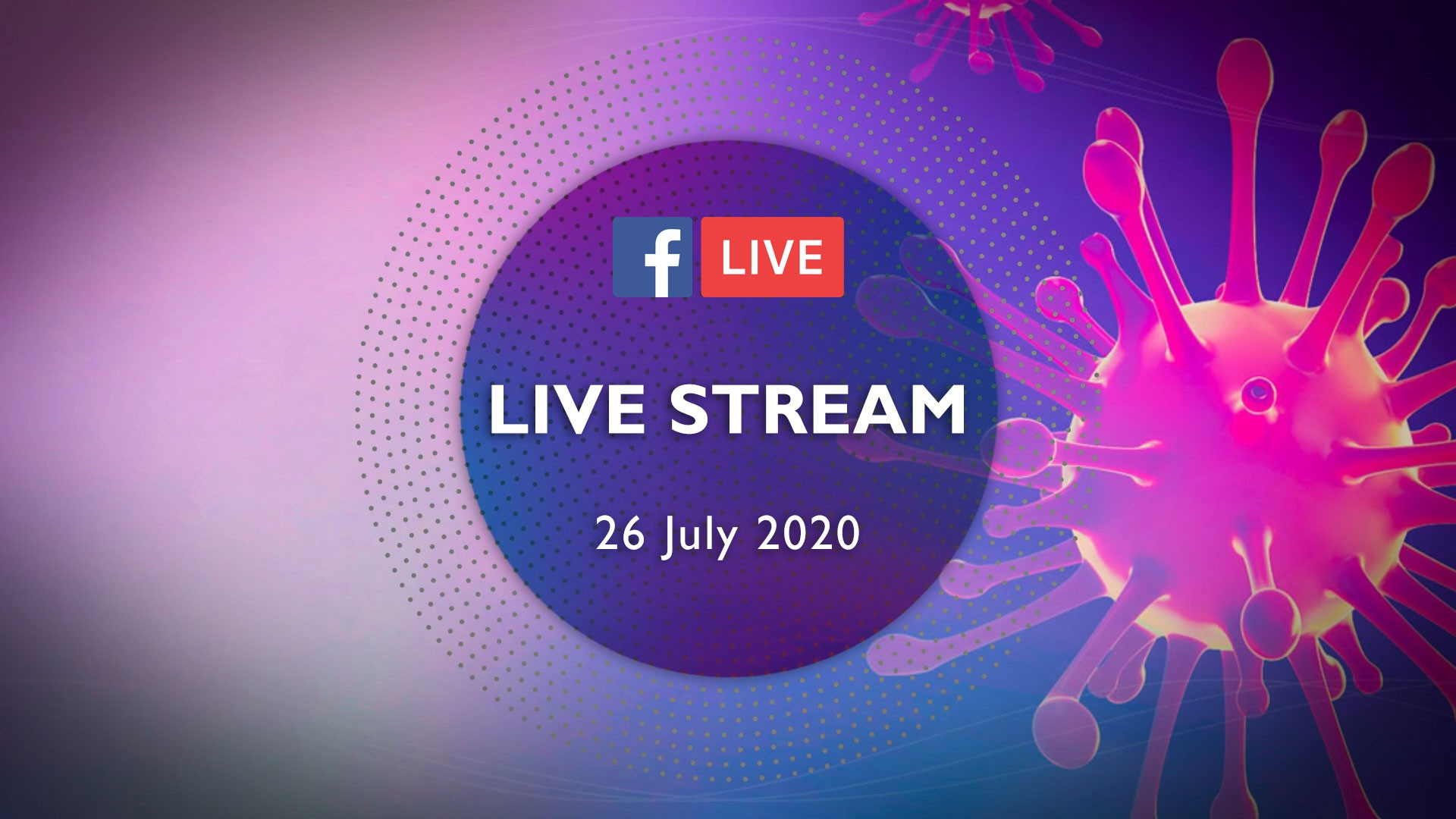 CV-Live-Stream-26th-July-2020-Featl