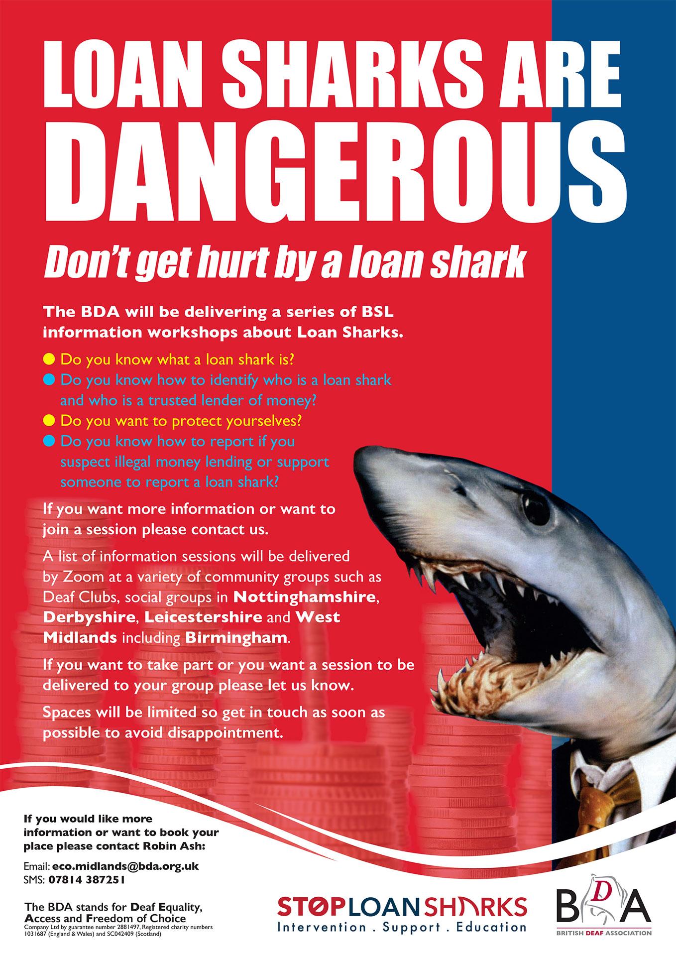 Loan-Shark-Poster-2020