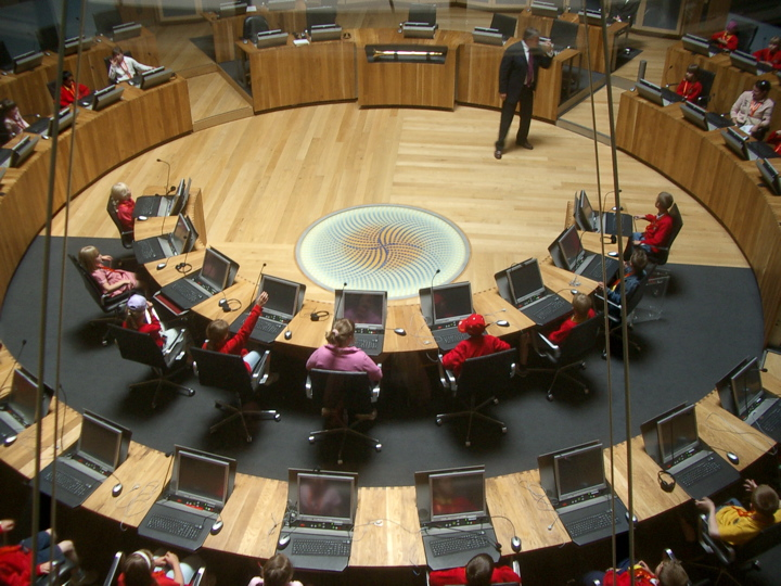 Welsh_Assembly_chamber_seating