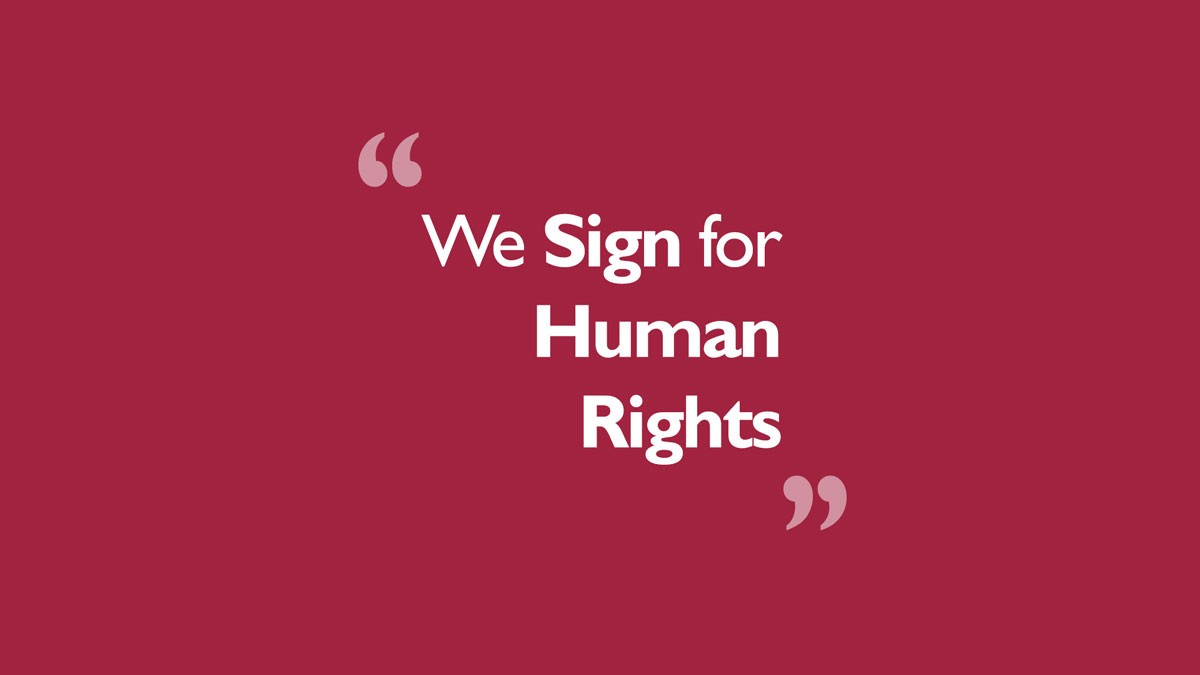 We-Sign-for-Human-Rights-feat-web